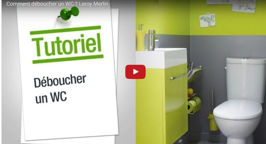 Astuce pour faire le débouchage de votre toilette, 🥇🥇 Débouchage Bruxelles