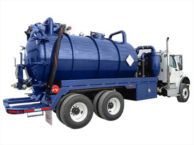 camion-pompe-debouchage-haute-pression