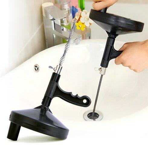 entreprise inspection canalisation par cam ra saint gilles 0483 40 40 40. Black Bedroom Furniture Sets. Home Design Ideas