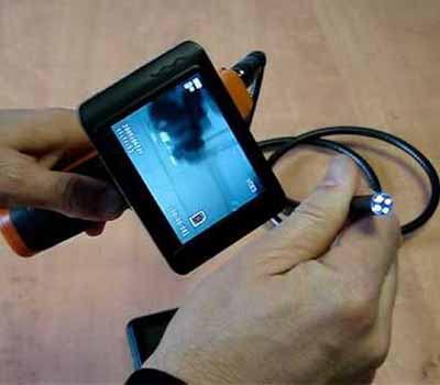 8-camera-inspection-video-professionelle